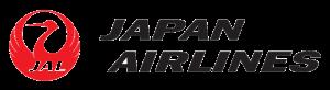 Tsurumaru JAL Logo 3