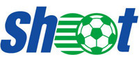 Shoot Football Academy Pte. Ltd.